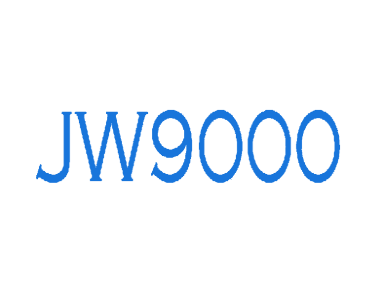 JW9000