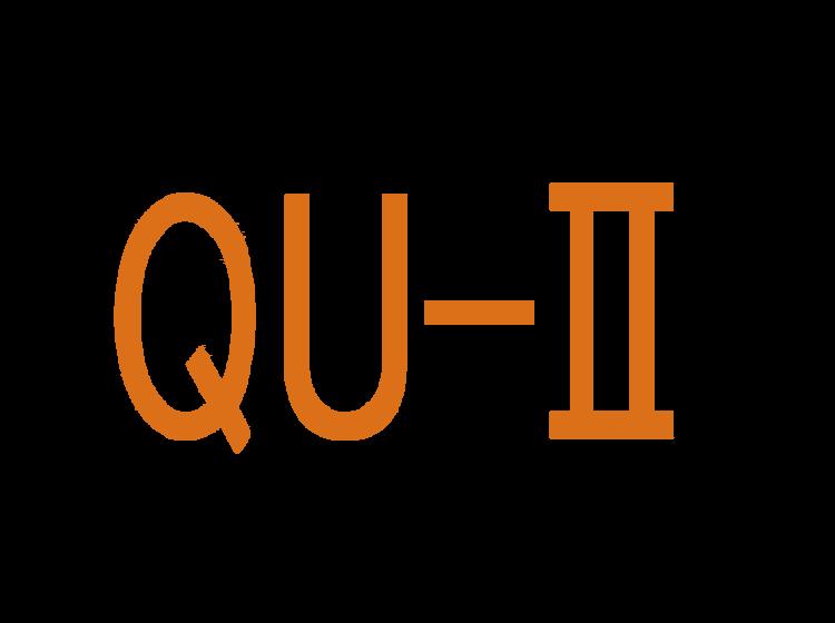 QU-II