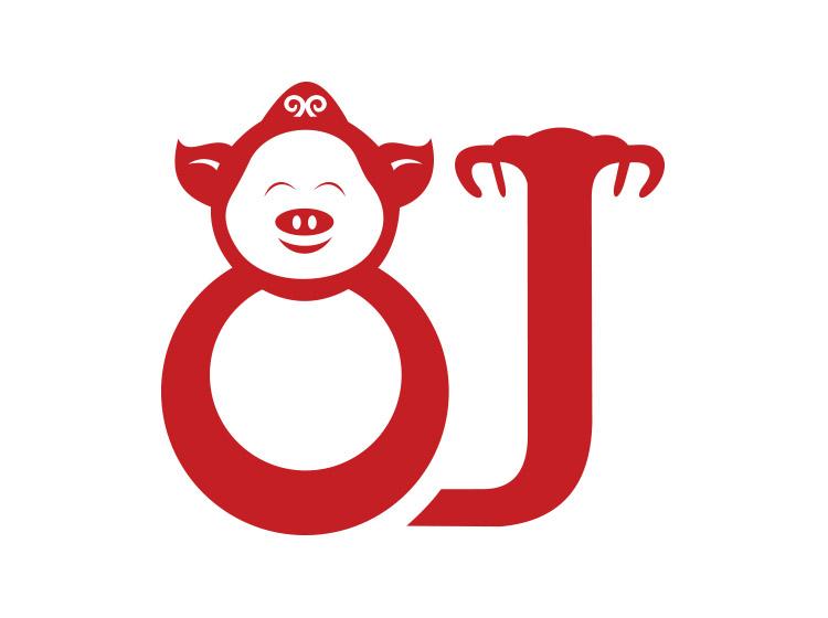 J商标转让