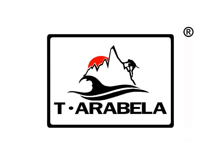 TARABELA