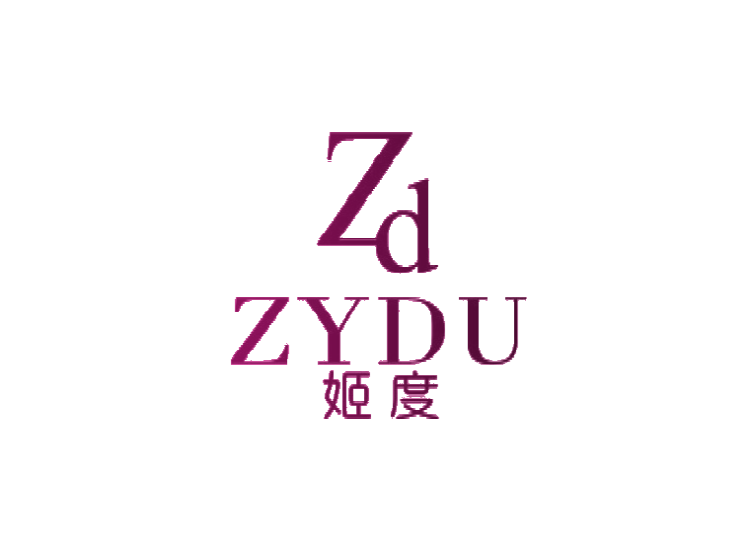 姬度 ZD ZYDU