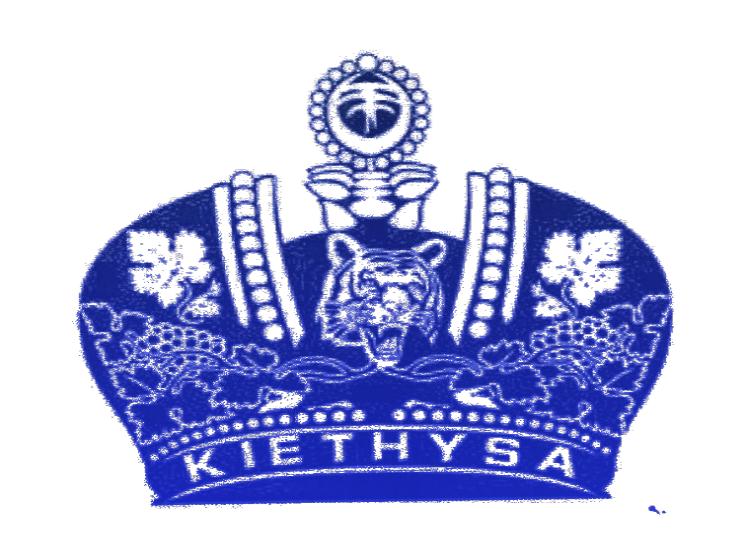 深圳商標注冊-尚標-KIETHYSA
