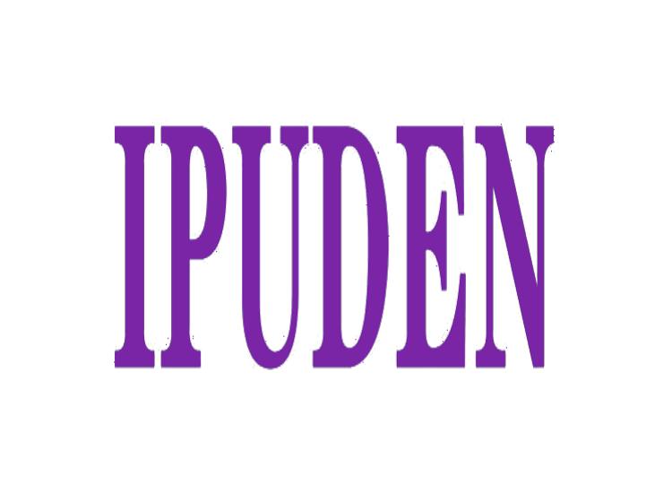 IPUDEN