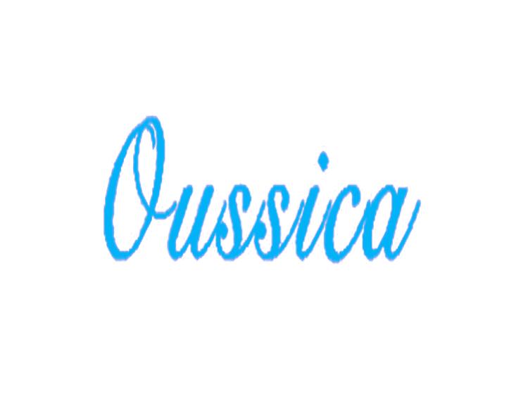QUSSICA