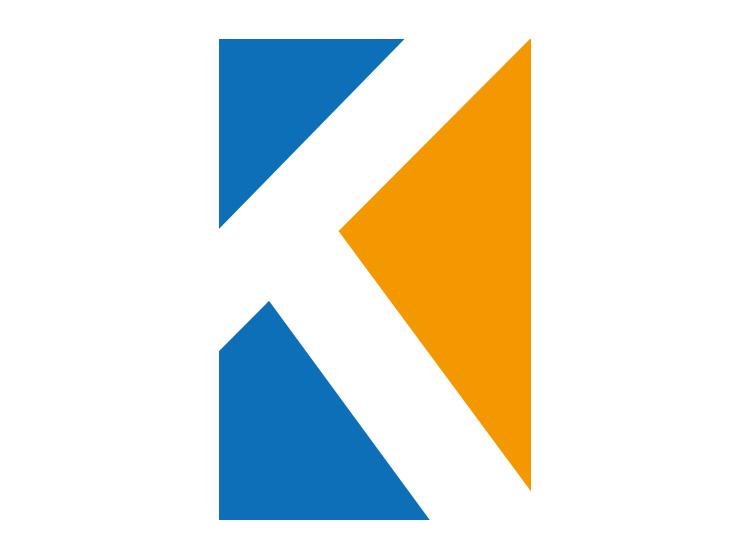 K商標轉讓