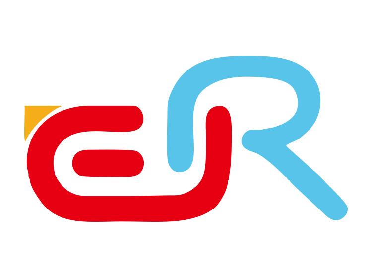 ER商标转让