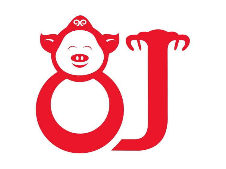 J 8商标转让