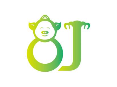 8 J商标转让