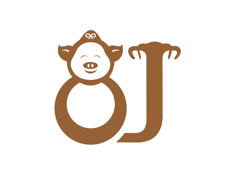 8 J商標轉讓