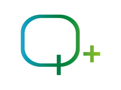 Q+商标转让