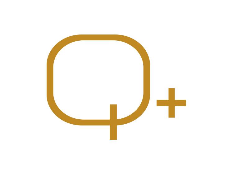 Q商標轉讓