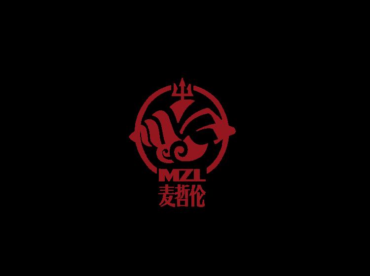 麦哲伦  MZL