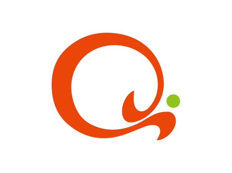 Q商标转让