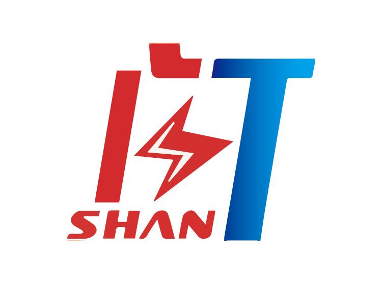 SHAN商标转让