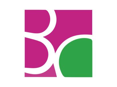 BO商标转让