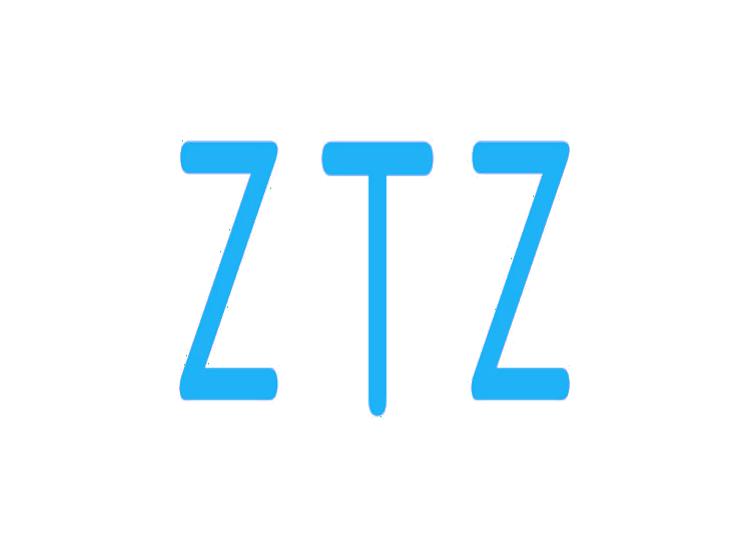 ZTZ商标