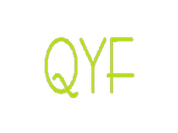 QYF商标