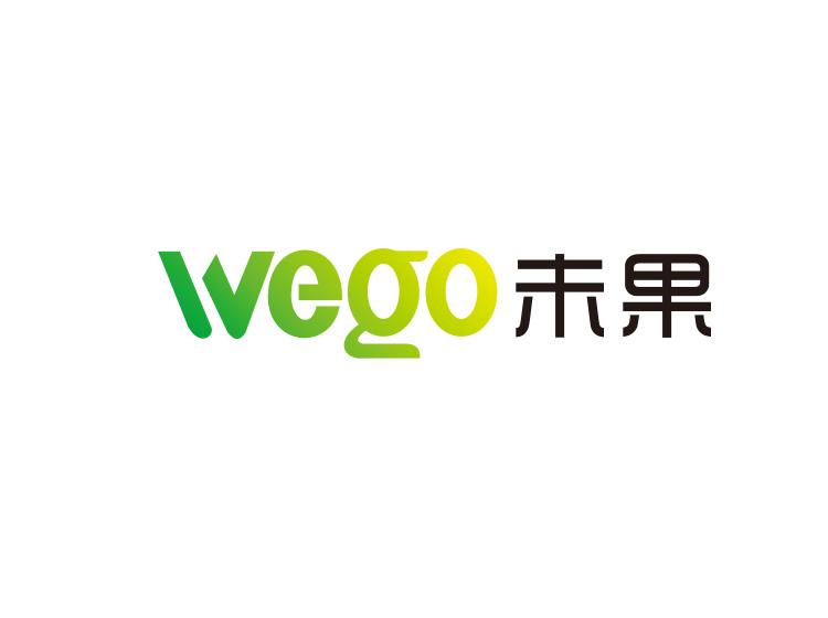 未果 WEGO商标