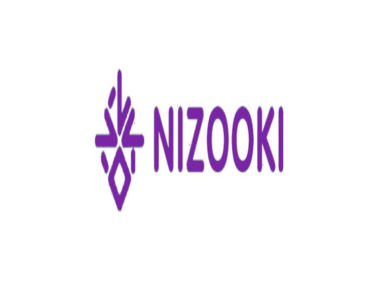 NIZOOKI