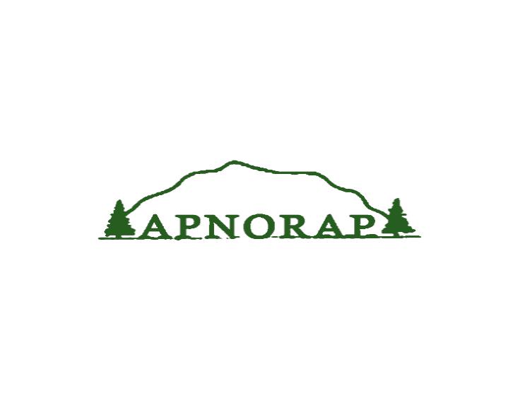 APNORAP
