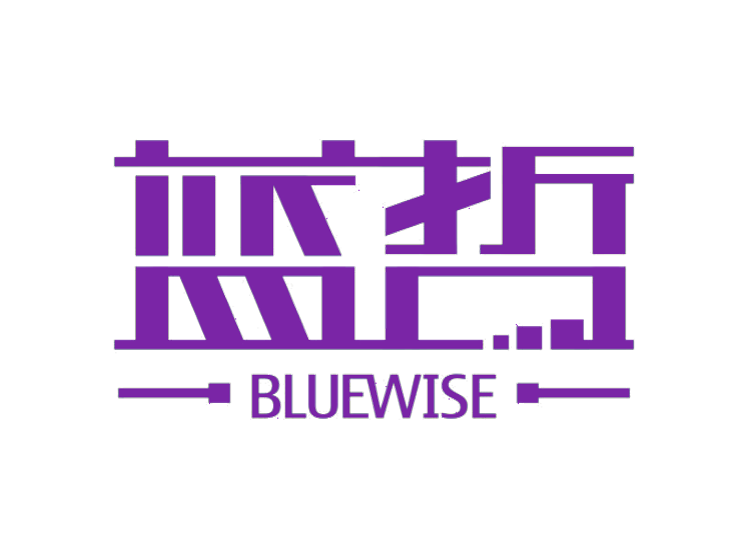 藍哲  BLUEWISE