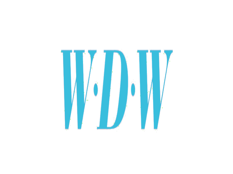 W.D.W