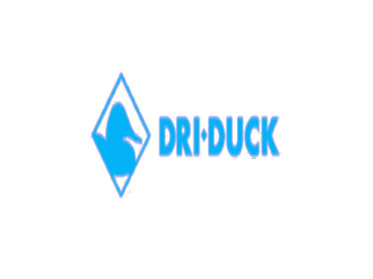 DRI.DUCK