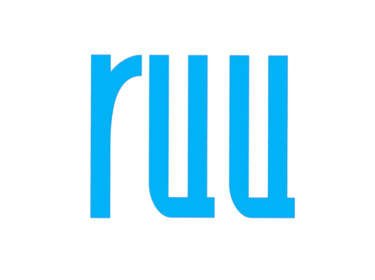RUU商标