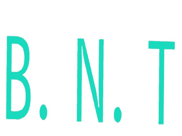 B.N.T