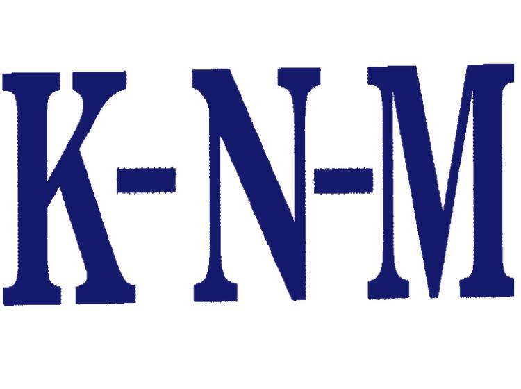 K-N-M