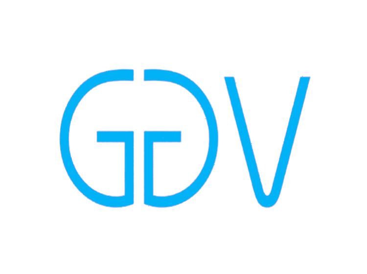 GGV商标