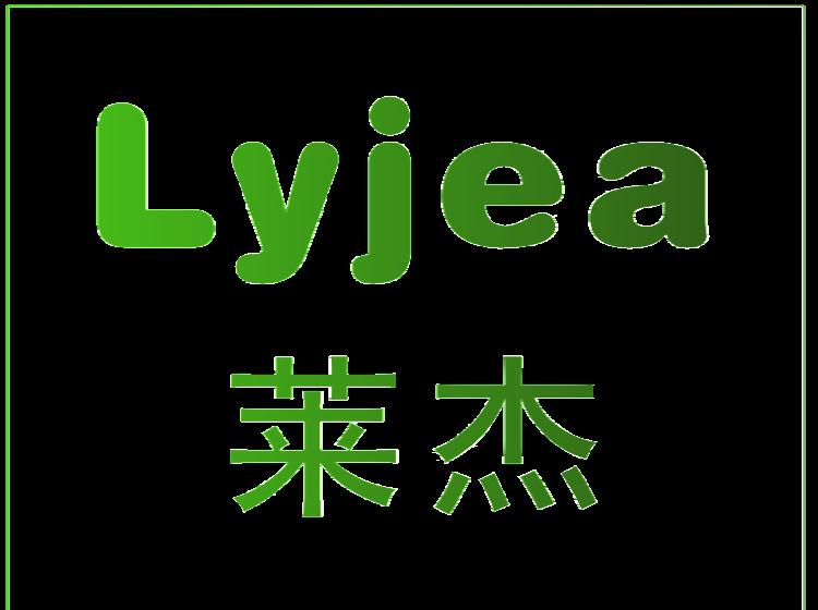 莱杰  LYJEA商标