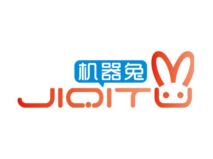 机器兔 JIQIT