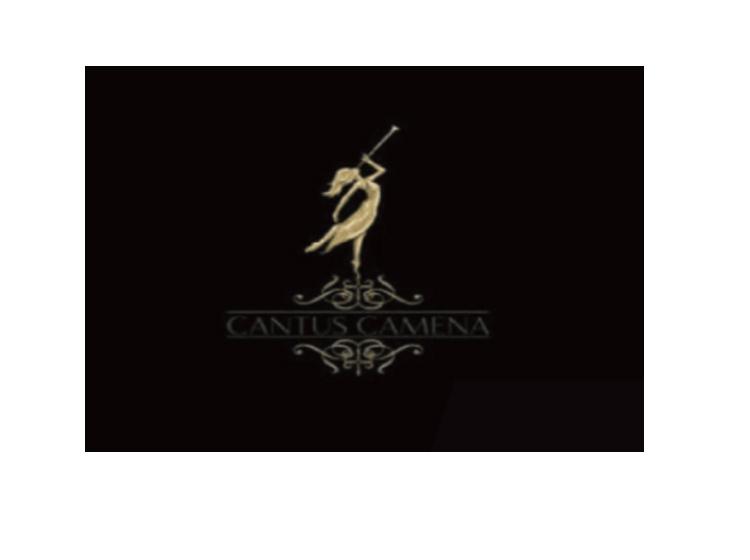 CANTUS CAMENA