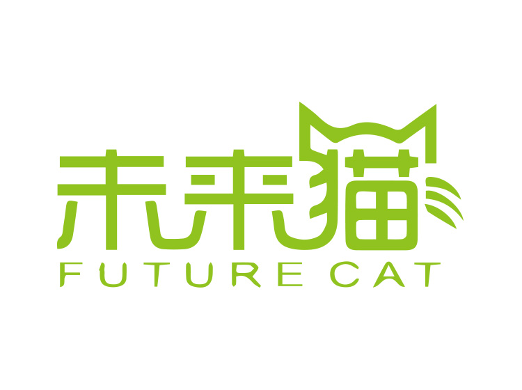 未来猫 FUTURE CAT