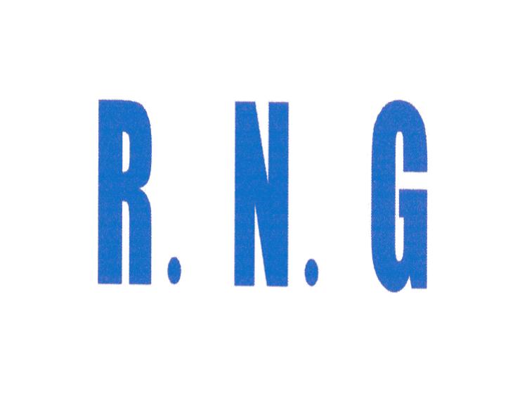 R.N.G商标