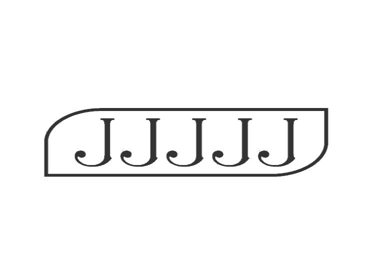 JJJJJ商标
