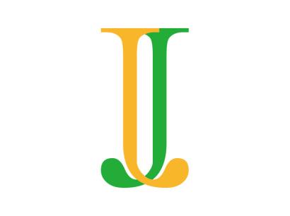 JJ商标转让