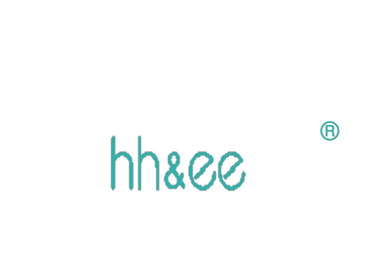 HH&EE