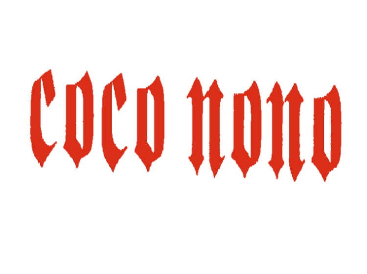 COCO NONO