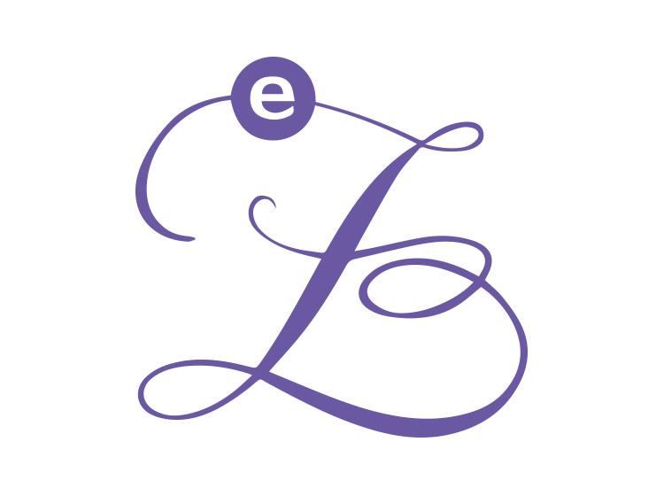 EE商标转让