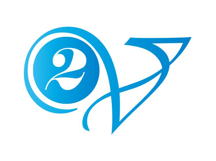 2V商标转让