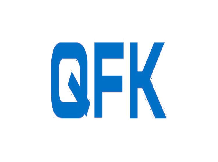 QFK商标