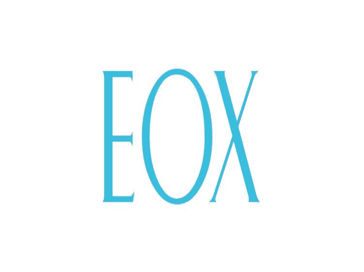 EOX商标转让