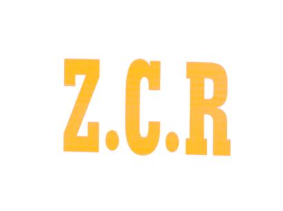 Z.C.R商标转让