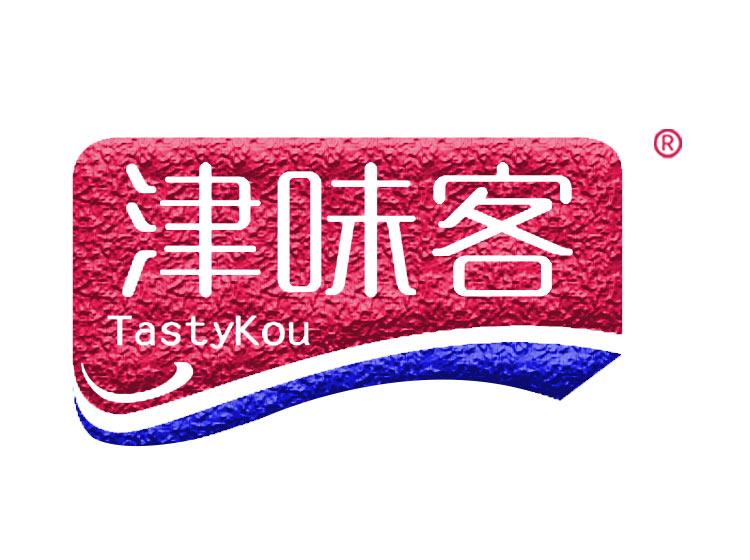 津味客  TASTYKOU