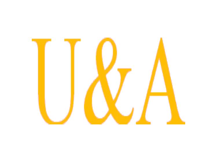 U&A商标