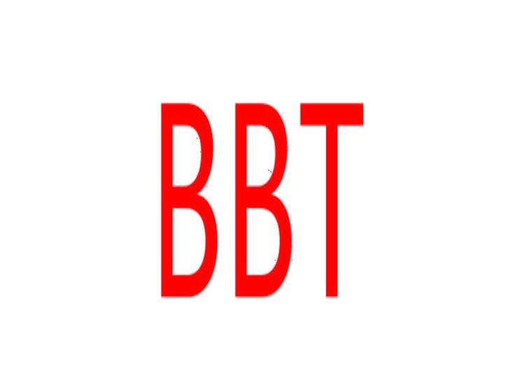 BBT商标