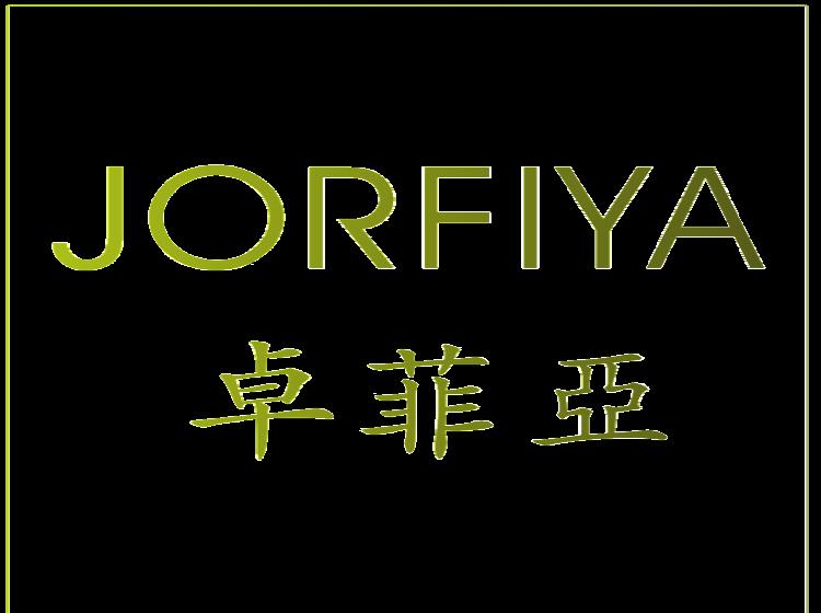 卓菲亚 JORFIYA