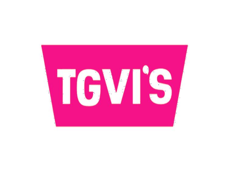 TGVI'S